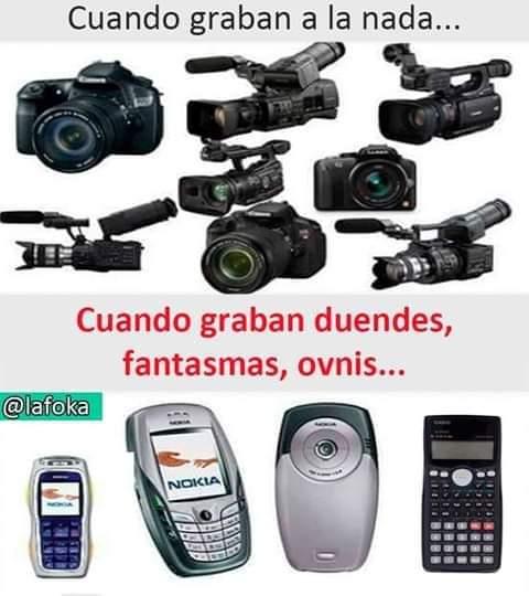 Marcianadas 368 220219001508 (252)