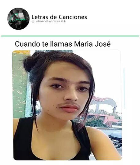 Marcianadas 368 220219001508 (265)