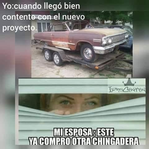 Marcianadas 368 220219001508 (267)