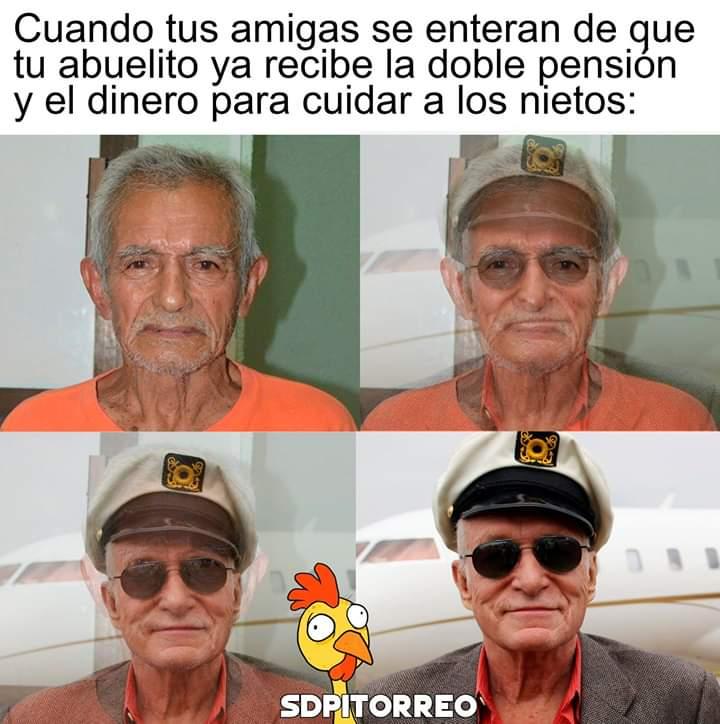 Marcianadas 368 220219001508 (271)
