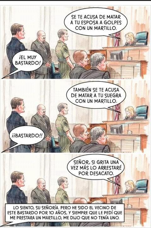 Marcianadas 368 220219001508 (289)