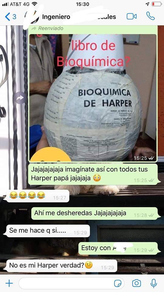 Marcianadas 368 220219001508 (300)