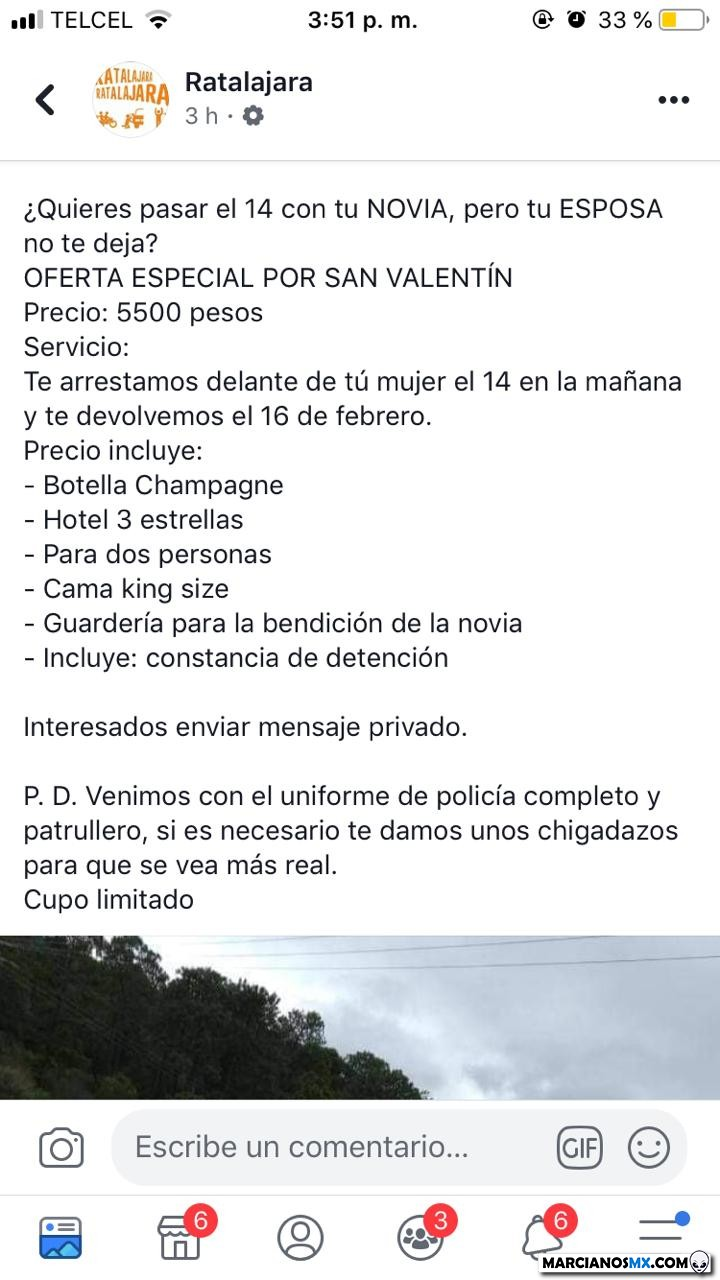 Marcianadas 368 220219001508 (32)