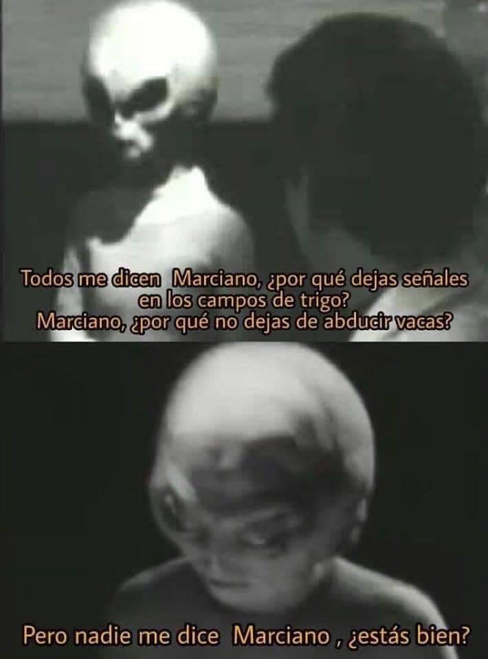 Marcianadas 368 220219001508 (327)