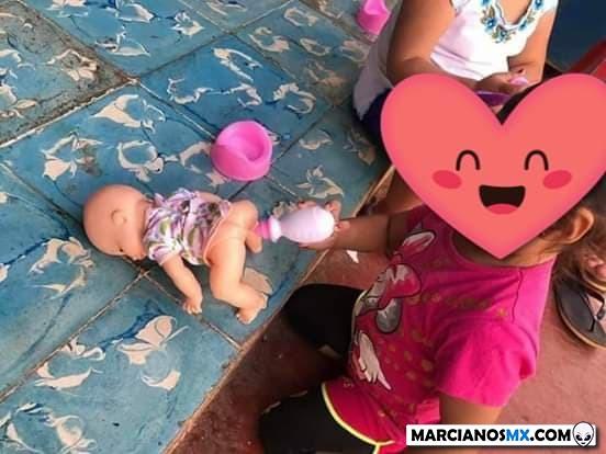 Marcianadas 368 220219001508 (344)