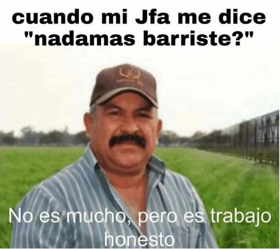 Marcianadas 368 220219001508 (36)