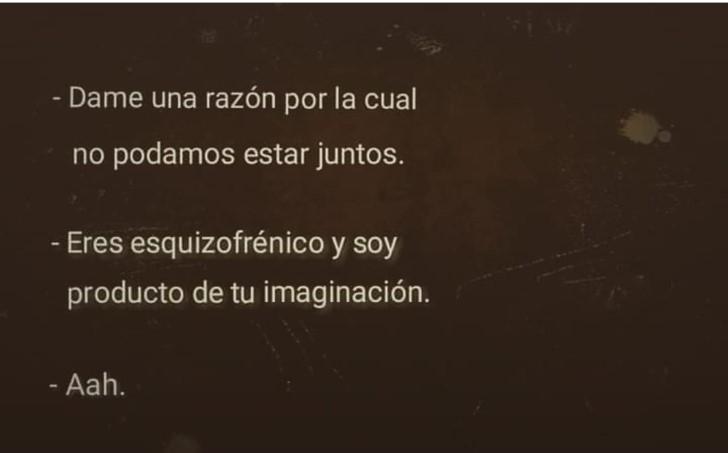 Marcianadas 368 220219001508 (39)
