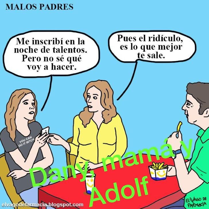 Marcianadas 368 220219001508 (46)