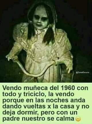 Marcianadas 368 220219001508 (48)