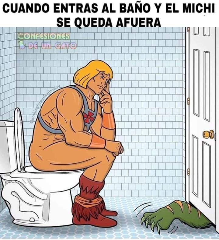 Marcianadas 368 220219001508 (81)