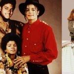 celebridades versiones del pasado