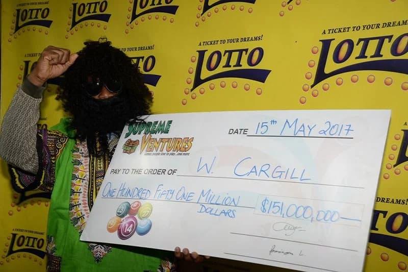ganadores loteria jamaica mascaras (1)