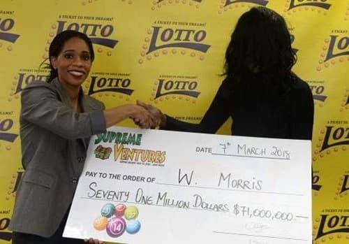 ganadores loteria jamaica mascaras (5)