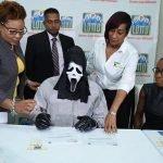 ganadores loteria jamaica mascaras (6)