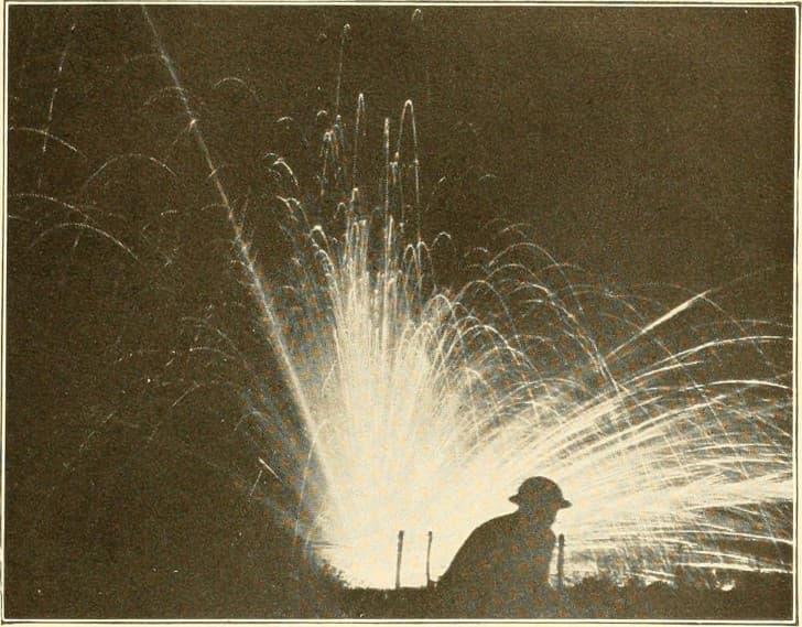imagenes primera guerra mundial (10)