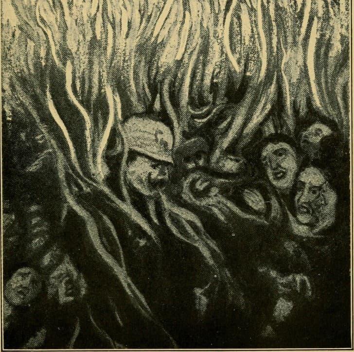 imagenes primera guerra mundial (11)