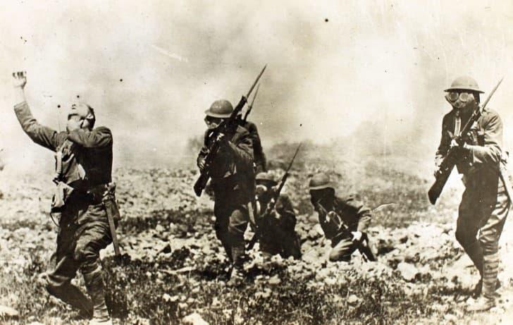 imagenes primera guerra mundial (3)