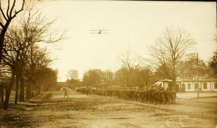 imagenes primera guerra mundial (5)