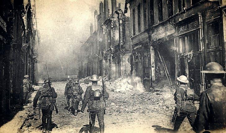imagenes primera guerra mundial (6)