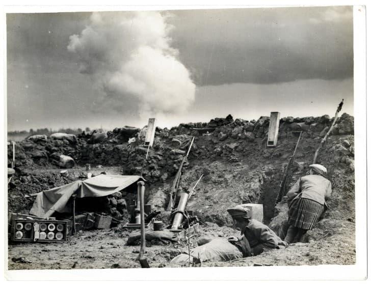 imagenes primera guerra mundial (8)