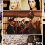 10 grandes películas de 1999 que cumplirán 20 años