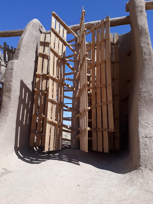 molinos de viento nashtifan (2)