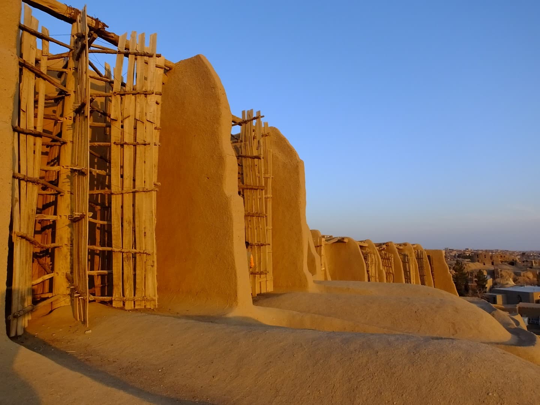 molinos de viento nashtifan (3)