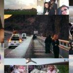 11 fotografías que registraron los últimos momentos de las personas