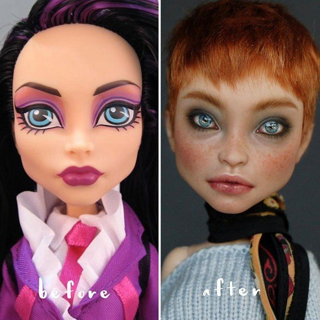 muñecas transformadas realistas (1)