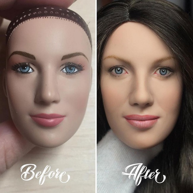 muñecas transformadas realistas (11)