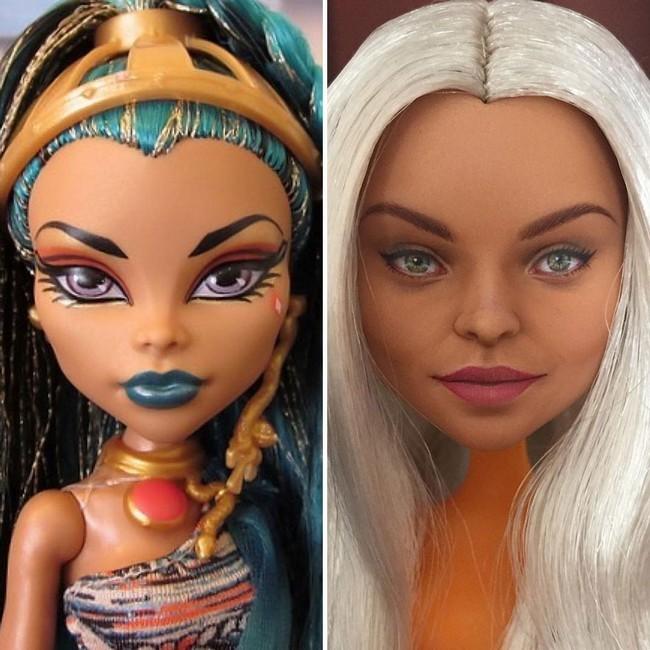 muñecas transformadas realistas (13)