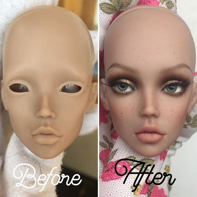 muñecas transformadas realistas (14)