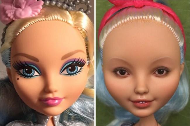 muñecas transformadas realistas (15)