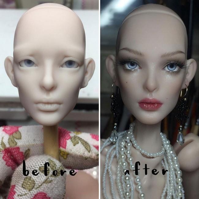 muñecas transformadas realistas (18)