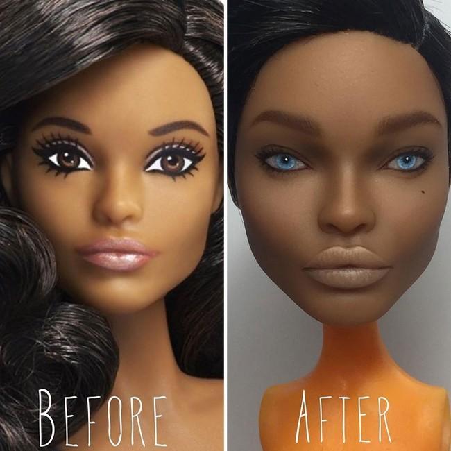 muñecas transformadas realistas (19)