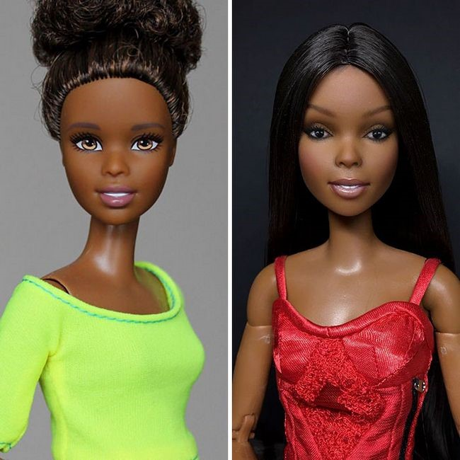 muñecas transformadas realistas (21)