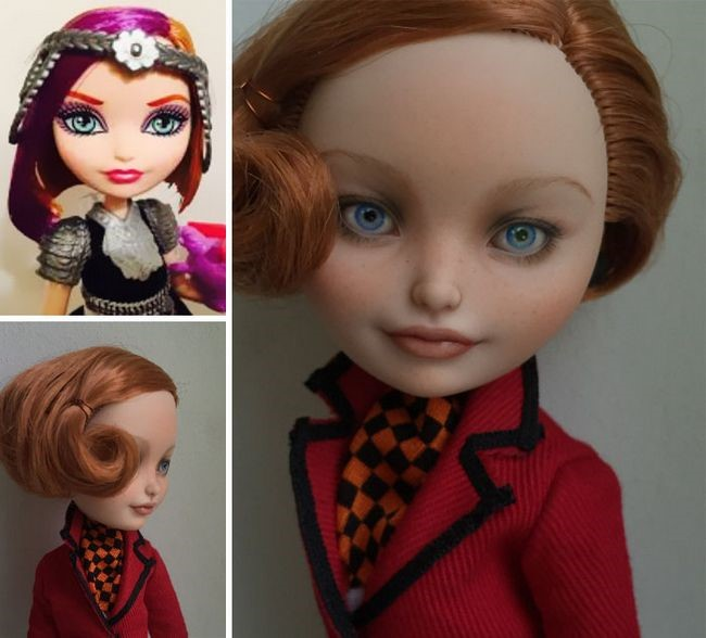 muñecas transformadas realistas (24)