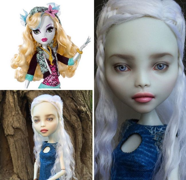 muñecas transformadas realistas (27)