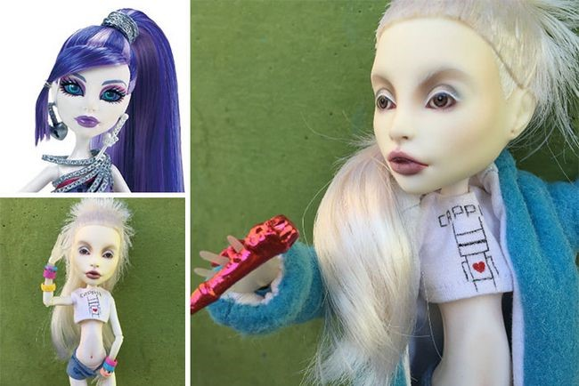 muñecas transformadas realistas (31)