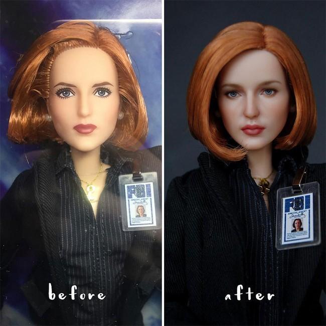 muñecas transformadas realistas (7)