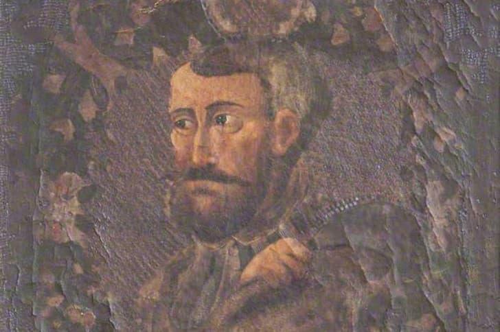 Guillermo de Warenne i