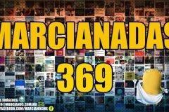 Marcianadas 3639 portada