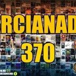Marcianadas #370 (373 imágenes)