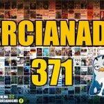 Marcianadas 371 portada