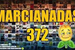 Marcianadas 372 portada