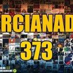 Marcianadas 373 portada