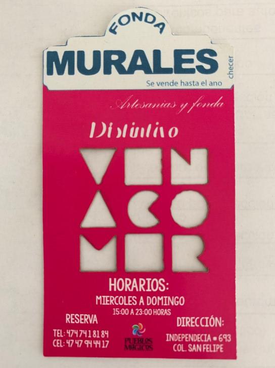 Marcianadas 369 290219001209 (1)