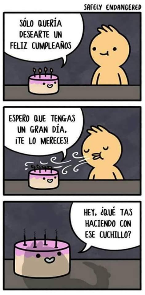 Marcianadas 369 290219001209 (10)