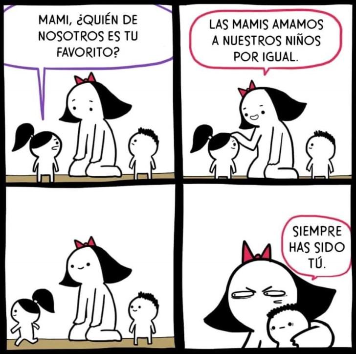 Marcianadas 369 290219001209 (107)