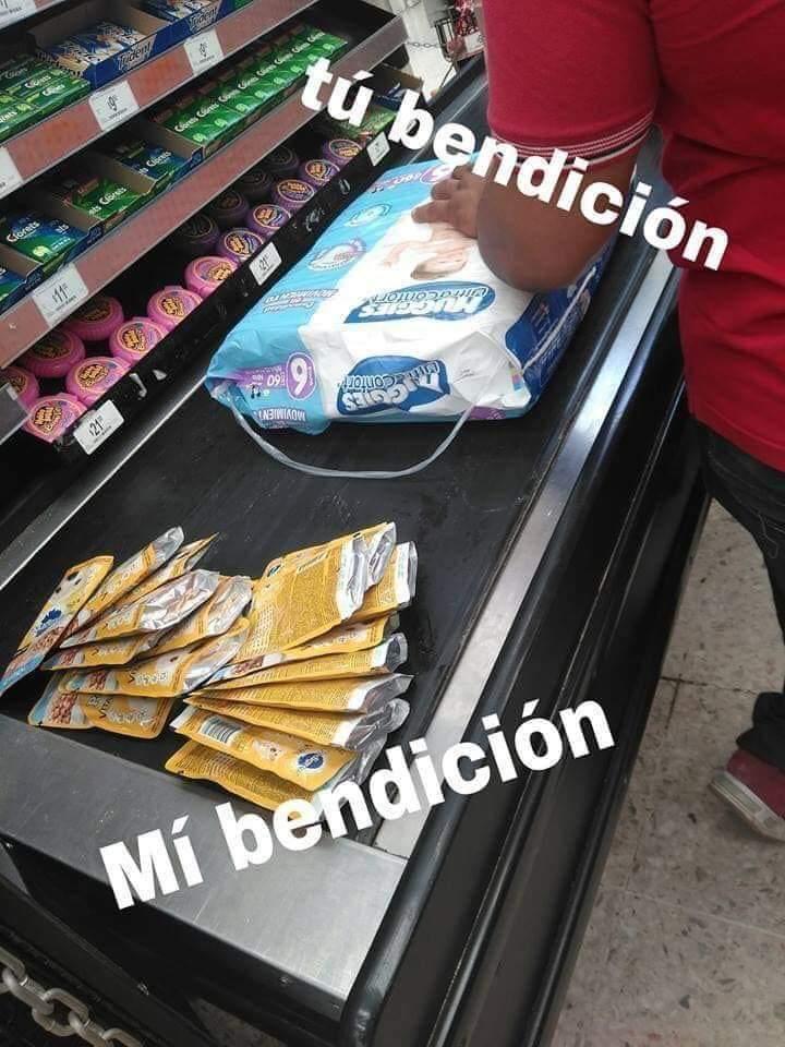 Marcianadas 369 290219001209 (112)